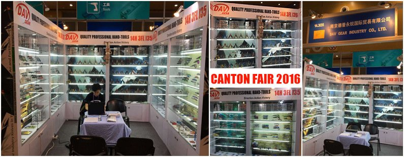 Canton-Fair-2016